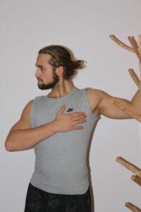 Muskuläre Disbalancen verstehen und loswerden