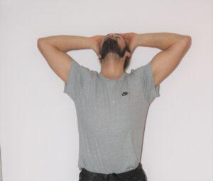 nackenverspannungen loswerden