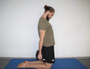 nackenverspannungen übungen