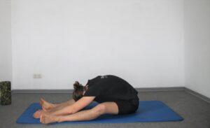 Hohlkreuz Übungen